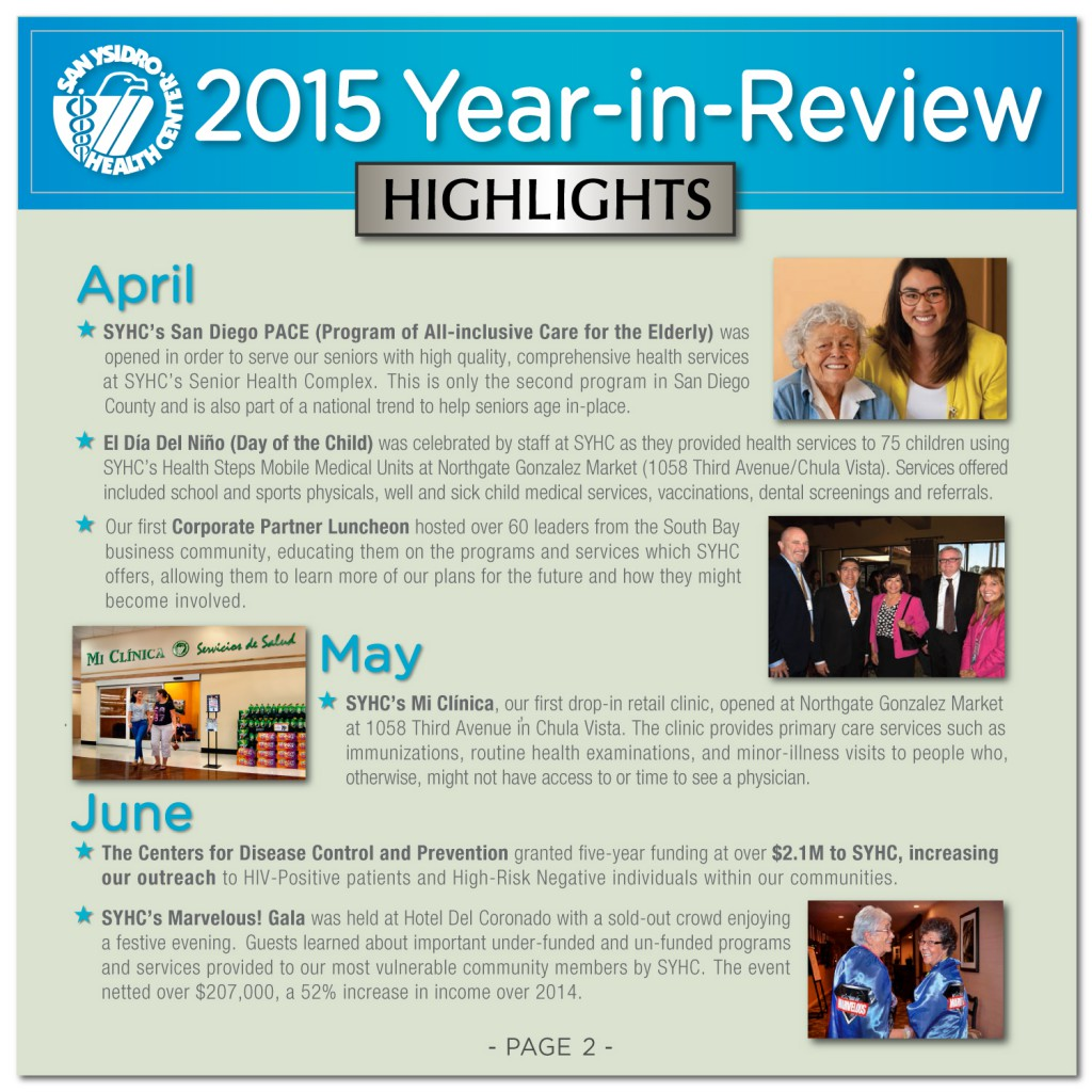 WEBSITE----SYHC-Year-in-Review-Highlights-B----12-28-2015---SMALL