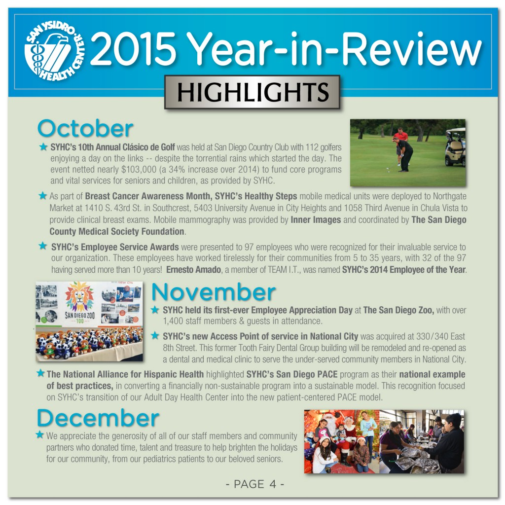 WEBSITE----SYHC-Year-in-Review-Highlights-D----12-28-2015---SMALL