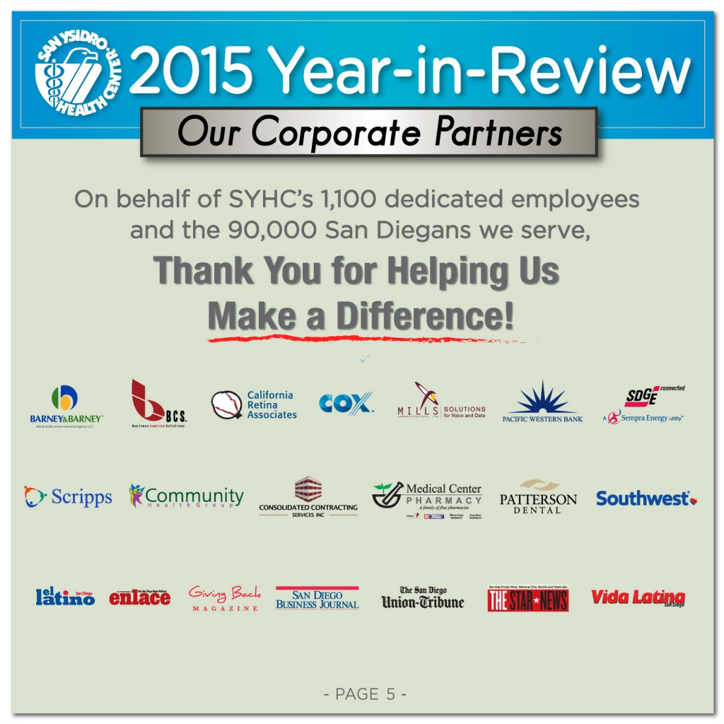WEBSITE----SYHC-Year-in-Review-Highlights-E----12-30-2015---SMALL